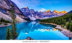 blue-water-mountains-260nw-692420647
