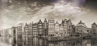 oude-foto-amsterdam_876891469